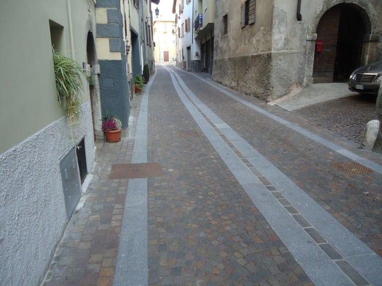 strada pubblica bolzano